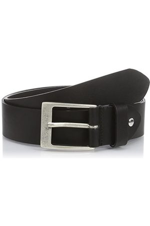 MGM Unisex riem Ever Be