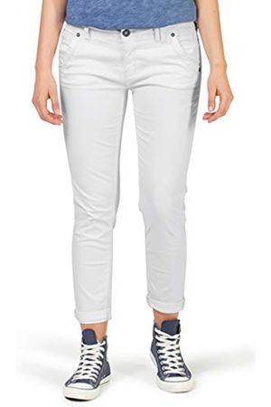 Timezone Nalitz Slim Jeans voor dames