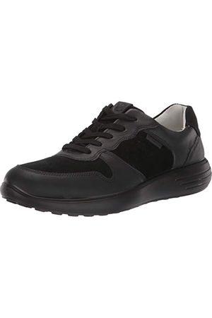 Ecco 460644, Sneaker heren 44 EU
