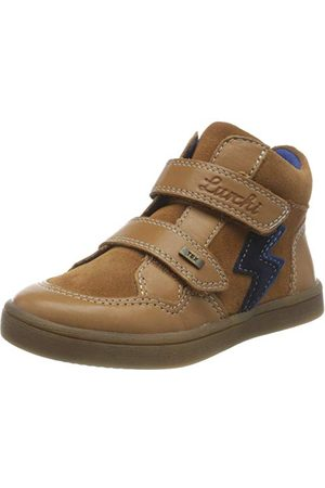 Lurchi 33-45002-27, Sneaker Jongens 33 EU