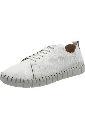 Shabbies Amsterdam SHS0844, sneakers. Dames 41 EU