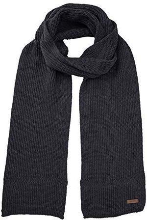 Barts Heren Macky Scarf sjaal