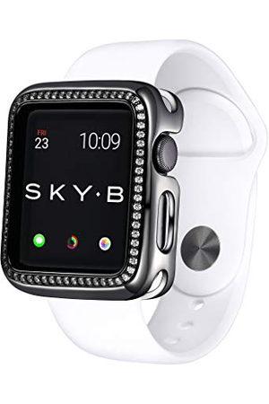 SkyB Case W001X38