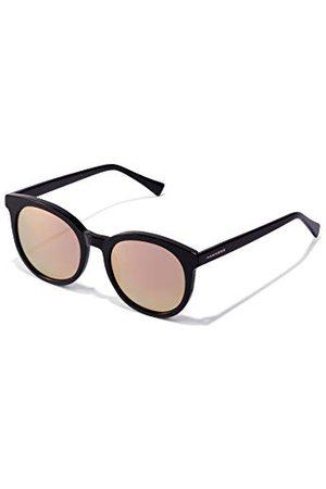 Hawkers Resort zonnebril voor dames