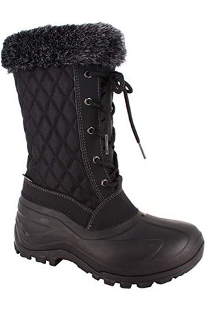 Spirale Belle-NY, Snow Boot voor dames