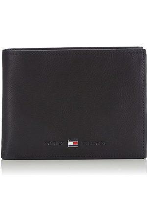 Tommy Hilfiger AM0AM00659, portemonnees heren 14x10x2 cm (B x H x T)