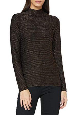 SPARKZ COPENHAGEN Dames Blenda Coltrui T-Shirt, , S
