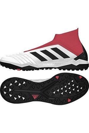 adidas CM7674, voetbalschoenen heren 43 1/3 EU