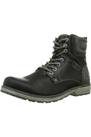 TOM TAILOR 6480805, laarzen voor heren 28.5 EU