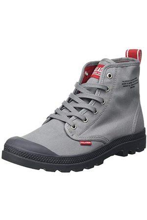 Palladium 75896, Hi-Top sneakers. Heren 42 EU