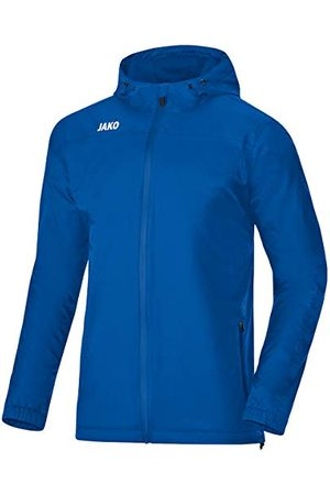 JAKO Professionele all-weather jas voor heren