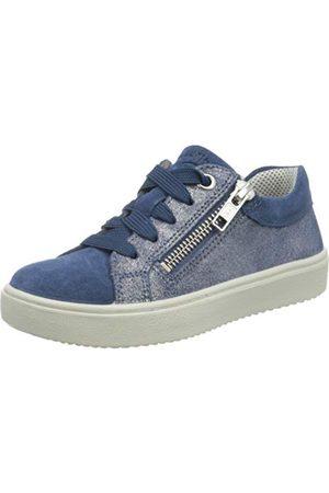 Superfit 0606489, Sneaker Meisjes 25 EU