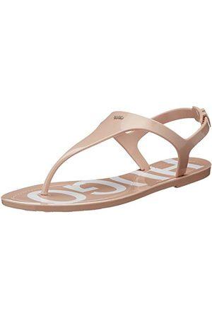 HUGO BOSS 50428274, sandalen dames 39 EU