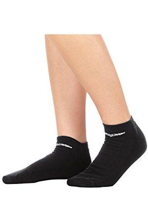 Trigema Korte sokken voor dames, pak van 2 stuks