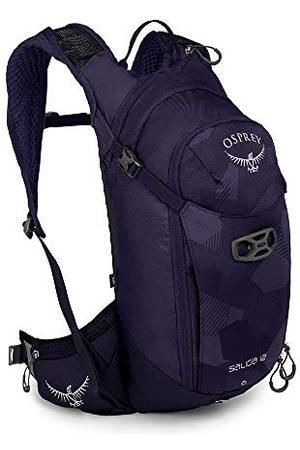 Osprey Salida 12 wandelpakket voor heren