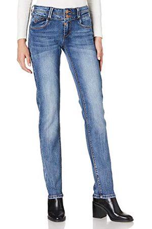 Timezone Dames Slim Enyatz Jeans