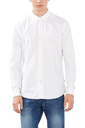 Esprit Oxford Vrijetijdshemd voor heren