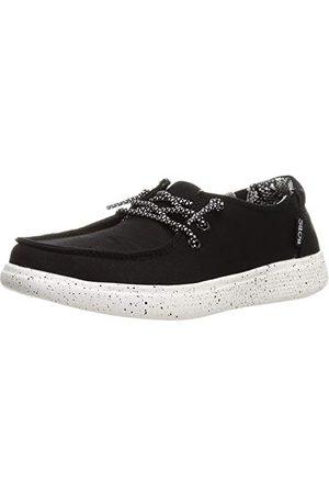 Skechers 113448, Sneakers voor dames 38 EU