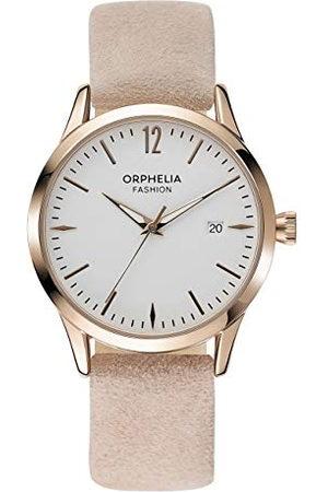 ORPHELIA Montre - - OF711822