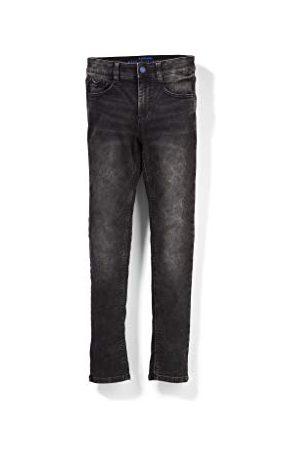 s.Oliver Jongens Jeans