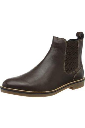 Joules 204322, Chelsea laarzen voor heren 42 EU