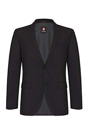 Club of Gents Heren Blazer SS 57-0008