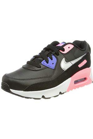 Nike Air Max 90, hardloopschoenen voor kinderen.
