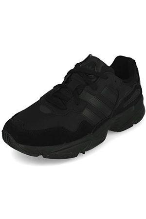 adidas F35019, Sneakers Heren 43.5 EU