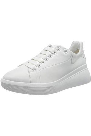 Högl 1-103900, Sneaker Dames 37.5 EU
