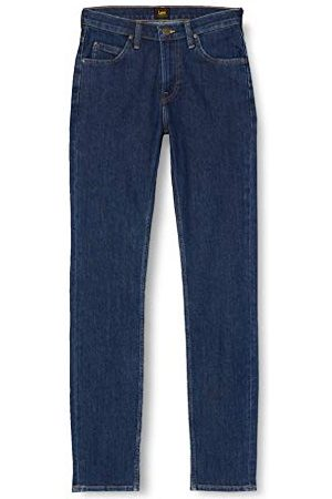 Lee Rider heren jeans slim - - W32/L34