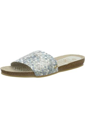Fred de la Bretoniere 170010124, slipper dames 42 EU