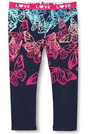 Desigual Siglos leggings voor meisjes.