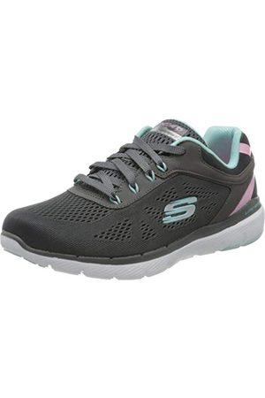 Skechers 13474, Sneakers Vrouwen 35.5 EU