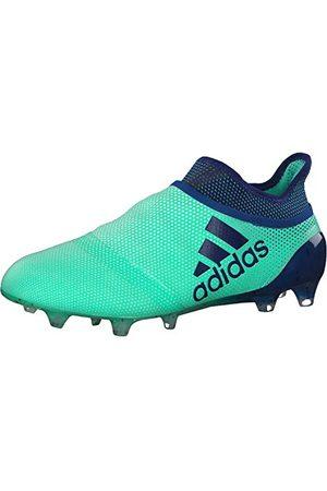 adidas CM7713, Voetbal Schoenen Heren 46 EU