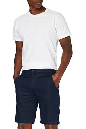 United Colors of Benetton Shorts voor heren