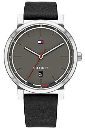 Tommy Hilfiger Watch 1791735