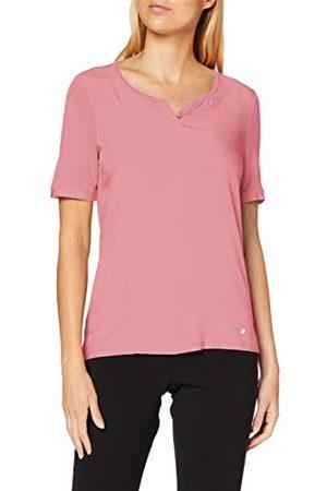 Brax Dames Style Calla T-Shirt