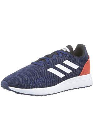 adidas BC0847, Sneaker Unisex 39 1/3 EU