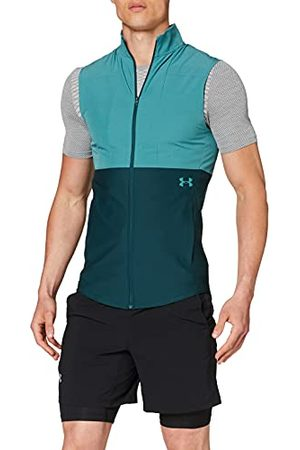 Under Armour Vanish Hybrid Vest Top voor heren