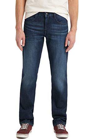 Mustang Oregon Straight Jeans voor heren