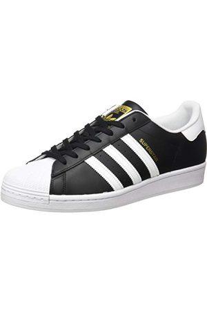 adidas Adidas Superstar sportschoenen voor heren
