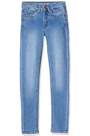 Garcia Rianna jeans voor meisjes.