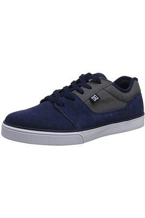 DC ADBS300262, Skateboarden voor jongens 38.5 EU