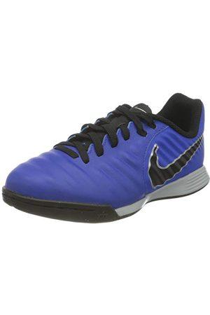 Nike AH7257-400_33,5 indoor voetbaltrainers, , 33,5 EU