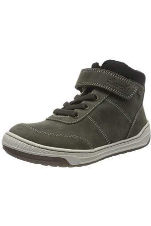 Lurchi 33-14734-26, Sneaker jongens 28 EU