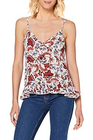 Superdry Summer Lace Cami Top Shirt voor dames