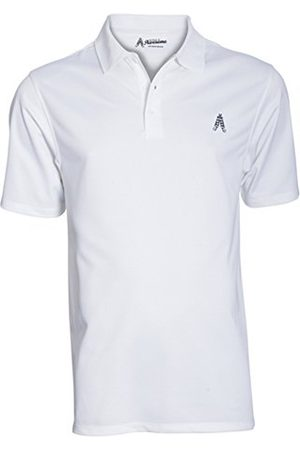 Royal & Awesome Poloshirt voor heren, polo