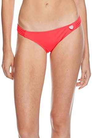 Body Glove Bikinibroek, dames
