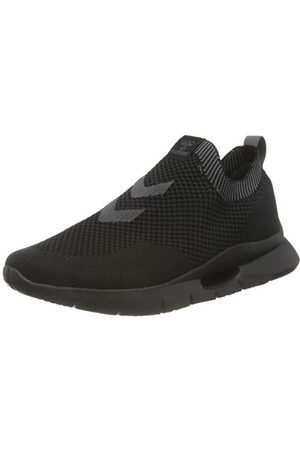 Hummel 211939, Sneaker Unisex 43 EU