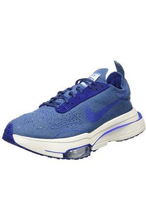 Nike Air Zoom-type, gymschoenen voor heren.